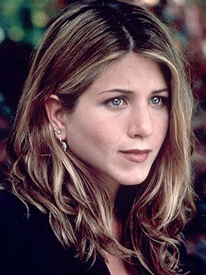 jennifer_aniston_02